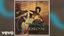 Céline Dion - Refuse to Dance (Official Audio)