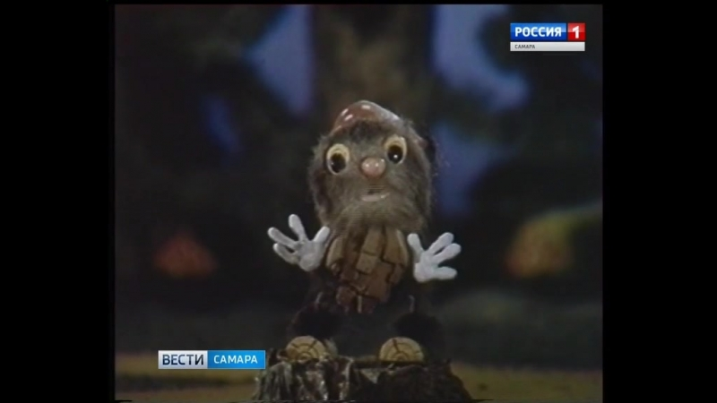 Вести-Самара 09.10.18