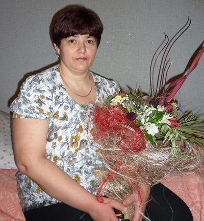Наталья Ермакова, 24 декабря , Тамбов, id205743281