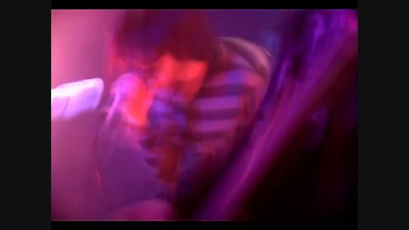 Scang — E2-E2 [HD]