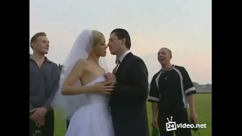 Новинки русских свадебных оргий, порно британи о нил с клиентом