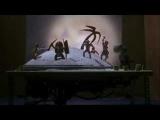 The Sunclub - Fiesta (169 HD) 1997