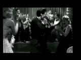 1958-Элвис Пресли-Dixieland Rock (1958)