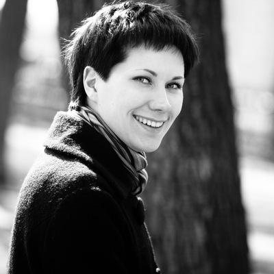Ангелина Станковская