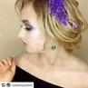 Katerina_sviridova__ video