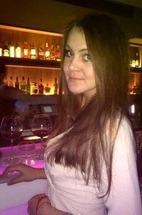 Елена Черняк, 19 февраля , Одесса, id66775047