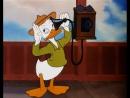 Дональд Дак - (1945-12-21 [DD] Old Sequoia)