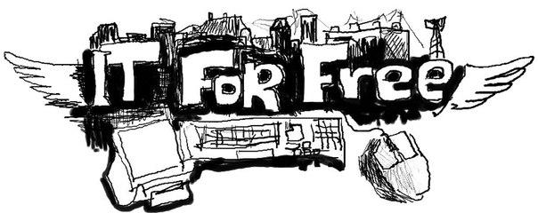 IFF Воронеж  IT for free - семинар по программированию