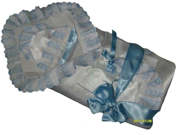 Сшить конверт для новорожденного своими руками фото