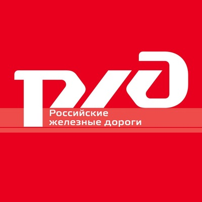 Копылов Иван, 28 августа 1987, Красноярск, id197661888