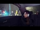 Видео в поддержку Евгении Медведевой Если в сердце живёт любовь
