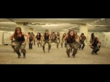 Euro &amp Status Quo - In The Army Now ( 480 X 854 ).mp4