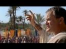 Бен Гур Ben Hur 2010