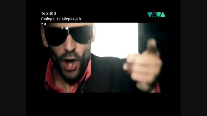 DJ Antoine Feat. The Beat Shakers - Ma Cherie (official Video)