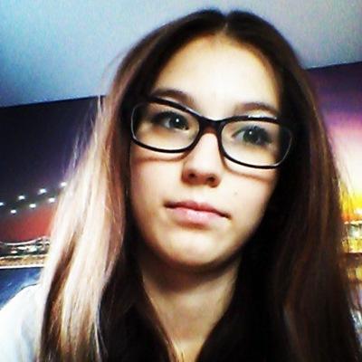 Ольга Лунёва, 22 февраля , Челябинск, id154574841