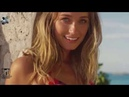 The Motans - Maraton (Midi Culture Remix) [ Video Edit ]