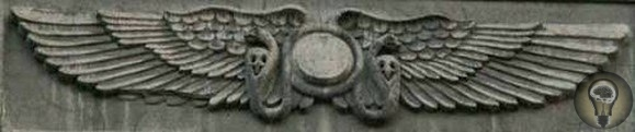 ЛЕГЕНДЫ ДРЕВНЕГО ЕГИПТА - Око Ра и Око Гора. Одним из символов, который буквально пронизывает всю мифологию и историю Египта, и имеет отношение ко многим богам и фараонам является Уаджет в двух