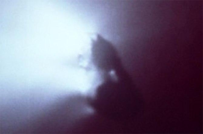 1P/Галлея (1986)