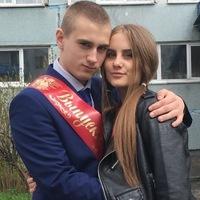 Коля Ванин | Кемерово