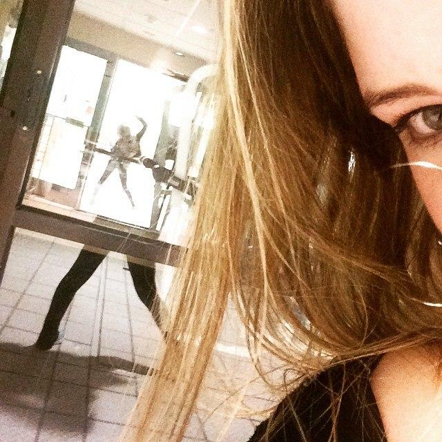 Юлия Липницкая - 2 KMicMQRDQGI