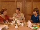 Мятежный дух (сер-л 2002-2003, Аргентина) сезон 2 эпизод 176