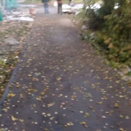 Nikulin_evgen25 video