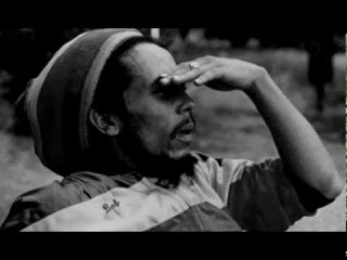 Bob Marley - Natural Mystic The Legend Lives On (Full Album)