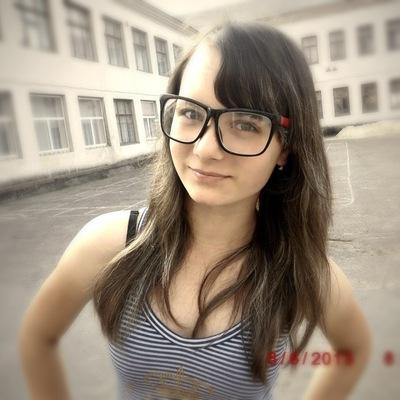 Вика Сотник, 24 декабря , Олекминск, id169064351