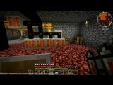 Minecraft ► Industrial Craft 2 ► Совершенствую технологии ► №12 (стрим)
