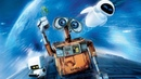 Робот Валл И 1 Серия - ПОЛНАЯ ВЕРСИЯ / Robot Wall E 1 Series - FULL VERSION New Game