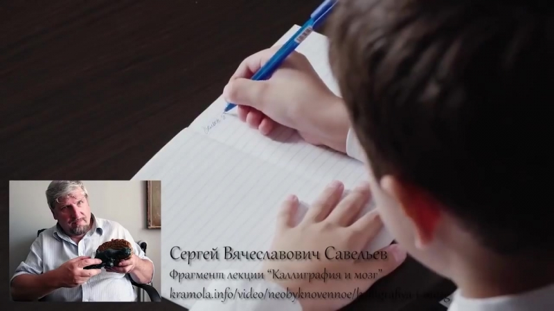 Зачем в школах запретили каллиграфию Почему нужно срочно вернуть чистописание в