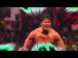 WWE Tyson Kidd New Titantron & Thème 2013