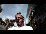 TURF FEINZ ridin around n gigin in Berkeley  YAK FILMS