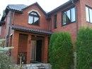 евро проекты домов - Нужные схемы и описания для всех.