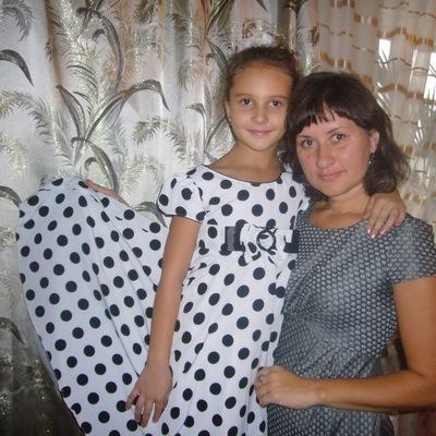 Елизавета Клейменова, 30 ноября , Новосибирск, id183773506