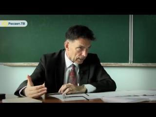 Владимир Матвеев. Всё, что вы не знали о сионизме.