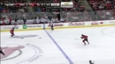 Ovechkin's unbelievable goal