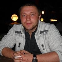 Анкета Dmitry Bolovtsov