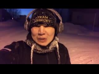 🎬Доброе и бодрое утро Руслана Проводникова💪