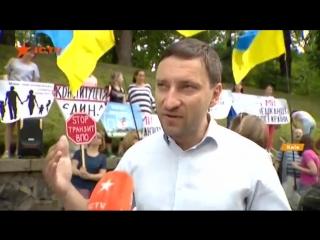 Жилье для переселенцев проект Руслана Калинина в Новых лидерах