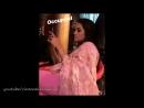 Naagin 3 Colours tv Show actresses Latest offscreen Masti
