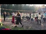 Учим клубный танец