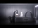 Магическая академия Атараксия. Гибрит x Сердце 1-6 серии