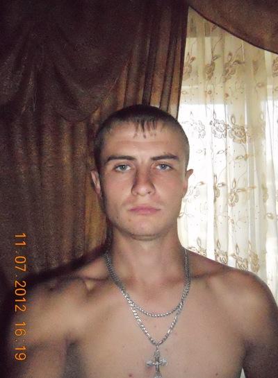 Максим Андреевич, 8 декабря , Санкт-Петербург, id199774664