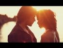 Kadebostany - Early Morning Dreams DJ Antonio amp Ivan Spell Remix INFINITY enjoybeauty DownloadfromYOUTUBE.top