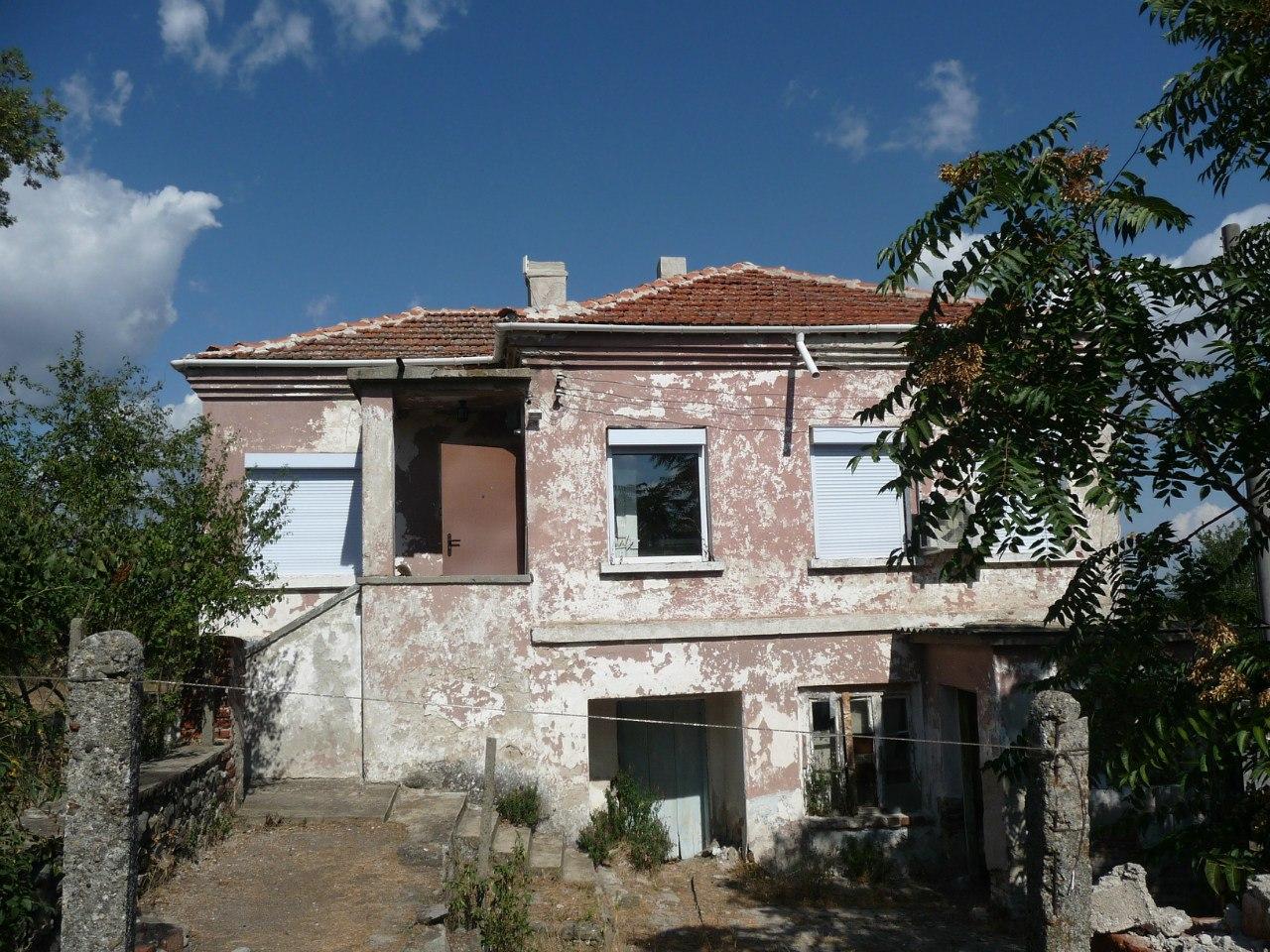 недвижимость от собственников в Болгарии