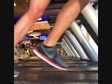 Nike Aie Zoom Pegasus 34