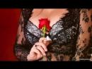 Chelsie Aryn Playboy Plus Playmate 1080p.mp4