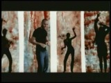 Kenny Lattimore Just What It Takes