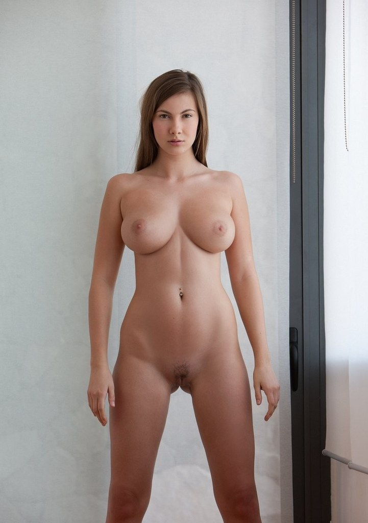 Pussy anal fianc squirting germany privat
